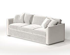3D A Rudin Sofa 2786