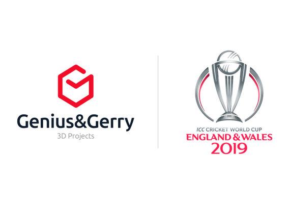 ICC Cricket World Cup 2019 VENUES