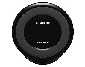 Samsung Fast Charge 3D