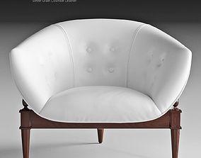 3D Mimi Chair