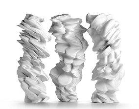 3D Accurate Figure