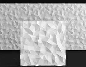 3D panel DECO LINE MODERN
