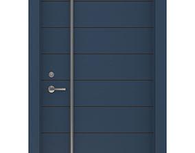 Door-098 3D