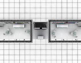 3D Exhbition 44