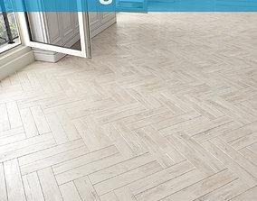 Floor for variatio 7-8 3D