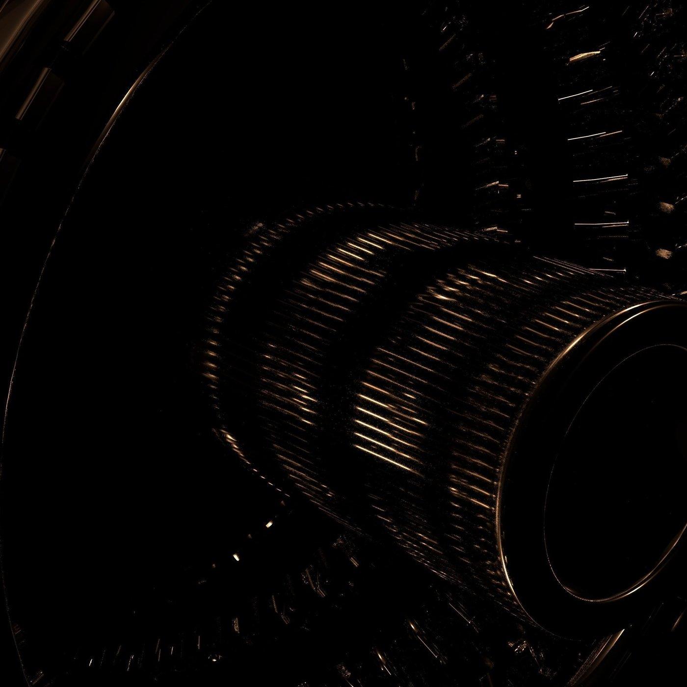 Sci-Fi super wheel