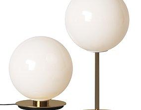 TR Bulb by Menu 3D