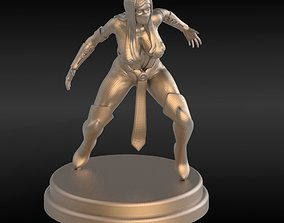 Figure10 3D printable model