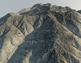 Terrain 001 3D model