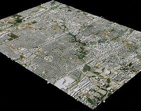 Arlington - USA 3D