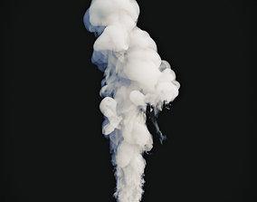 Smoke 18 3D