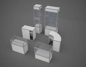 octanorm set 3D