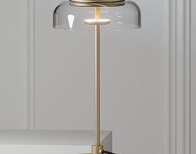 3D ZERO SILO PENDANT LIGHT
