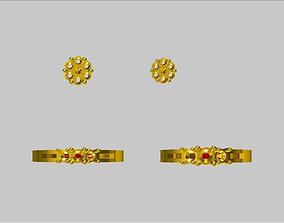 3D print model Jewellery-Parts-22-q92n52xm