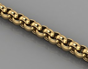 3D print model bracelet 0145