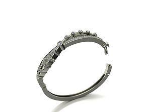 diamond breclate 1 3D print model