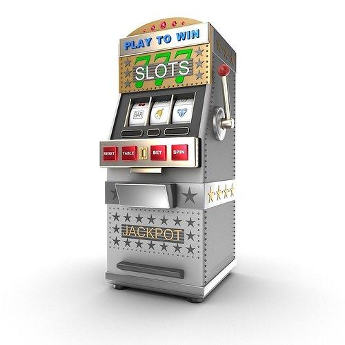 a-slot-machine-or-gamble-machine-3d-mode
