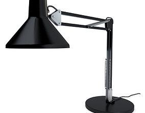 Architect Table Lamp 3D model