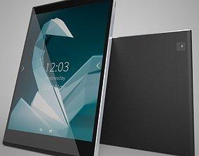 3D model Jolla Tablet SailFish