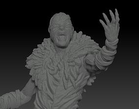 Necromancer 3D