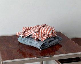 3D clothes 02 am159