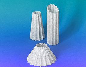 SET Dorians 3D printable model