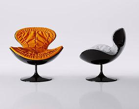 Giovannetti Jetsons 3D model