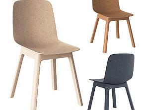 Ikea Odger 3D