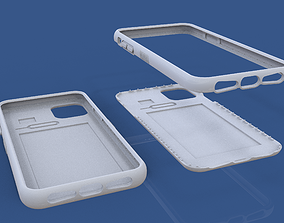 Iphone 11 Case 3D printable