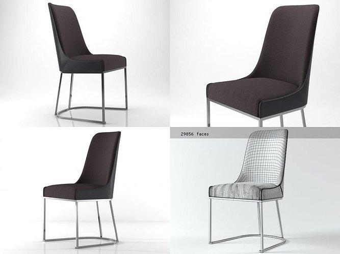 me-chair-3d-model.jpg