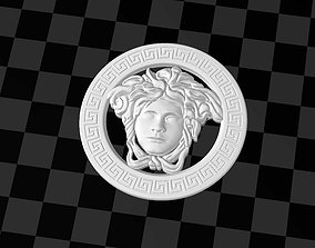 3D printable model other Versace