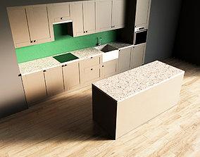 3D 46-Kitchen10 matte 4