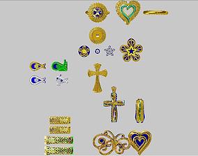 Jewellery-Parts-22-r3dap6gm