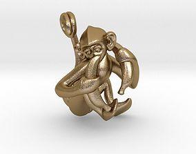 3D-Monkeys 063
