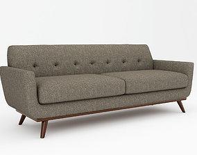 3D model sofa ID 0003