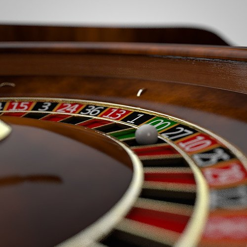 roulette-3d-model-obj-3ds-fbx-c4d.jpg
