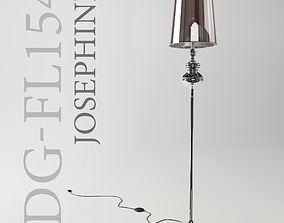DG Home Josephine 3D
