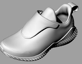 Footwear 03 3D printable model