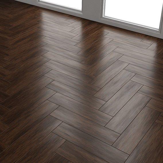Material Wood Floor 003 Texture
