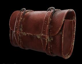 3D model Bag Asset
