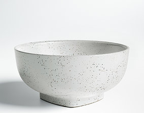 3D model Forma Serving Bowl 24cm by Bolia