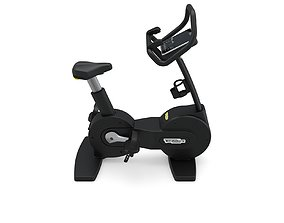 Technogym - Exercise Bike Forma 3D