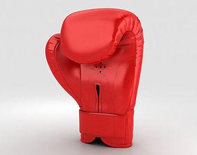 gloves 3D Boxing Gloves