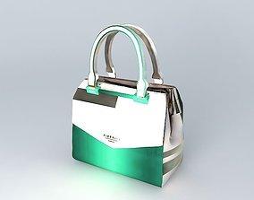 FIORELLI Handbag 4 of 5 Colours 3D