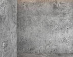 Decorative concrete 21 3D