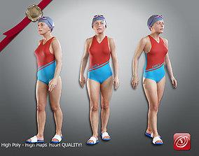 3D SwwimmingPool Female ACC 2130 003