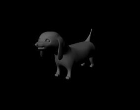 3D asset doxie