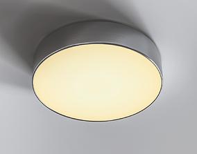 VIRRMO - Ceiling lamp 3D