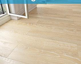 3D Floor for variatio 5-6