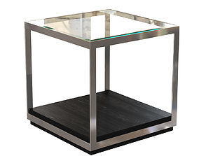 3D Lehome T238 Coffee Table